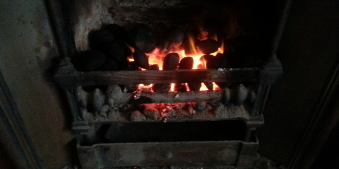 The third law part 15 – the fireside chat