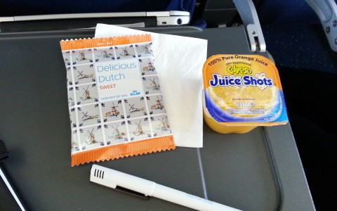 juice-shot