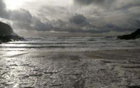 fenella beach