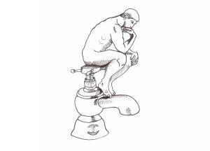 philosopherontap logo featured image